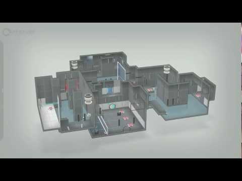 Portal 2 Perpetual Testing Initiative