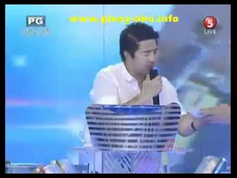 Wil Time Bigtime February 4 2012 Replay   Watch tv shows Online   PinayTambayan   Pinay Tambayan2