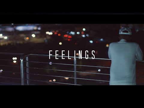 Feelings | Ice Prince | Official Video @iceprincezamani