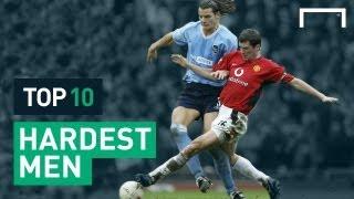 getlinkyoutube.com-Top 10 Hardest Men In Football