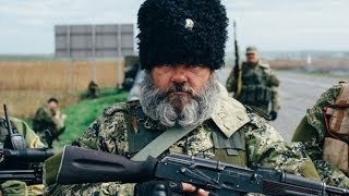 getlinkyoutube.com-ПРАВДА ПРО Бабай Казака интервью Украина