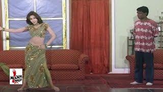 getlinkyoutube.com-SOHNIYAN AKHAN WALIYA - DEEDAR MUJRA - PAKISTANI MUJRA DANCE
