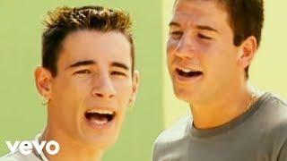 Andy y Lucas - Tanto La Queria