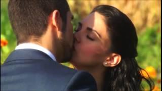 getlinkyoutube.com-Fiorella y Pedro- Estoy enamorado