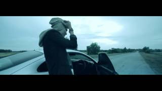 getlinkyoutube.com-No More Cry - Ye Yint Aung Ft. Htet Yen (Official Music Video)