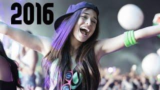 getlinkyoutube.com-Hindi remix song 2015 December ☼ Bollywood Nonstop Dance Party DJ Mix No.420