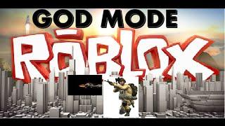 getlinkyoutube.com-Roblox God Mode Hack