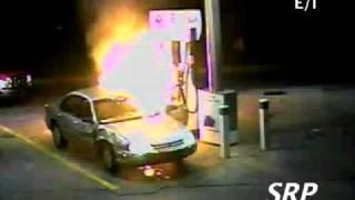getlinkyoutube.com-Whaddyado- Static Electricity Explosion