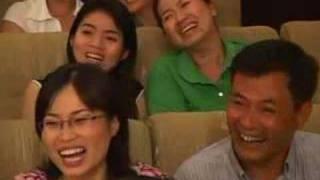 getlinkyoutube.com-Hai Kich - Nha Thuong Nha Ghet - Phan 2