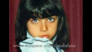 Claudia Lynx: Childhood Years