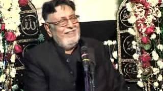 getlinkyoutube.com-Maulana Mirza Mohammad Athar Sb. Subject Majlis Sahi Islam Kya Hai...? P8