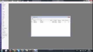 getlinkyoutube.com-3- Firewall (Nat) and PPPoE  Mikrotik