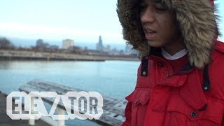 getlinkyoutube.com-Lil Bibby - Water (Official Music Video)