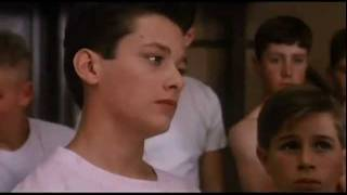 getlinkyoutube.com-EDWARD FURLONG