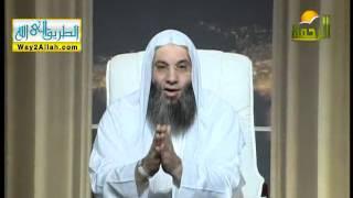 getlinkyoutube.com-نعيم وعذاب القبر للشيخ محمد حسان