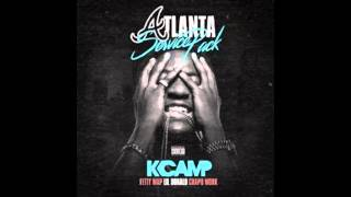 getlinkyoutube.com-K Camp - 1Hunnid Ft. Fetty Wap (Official Audio)