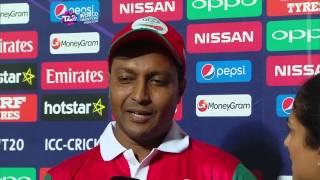 getlinkyoutube.com-ICC World Twenty20 Daily - Episode 3