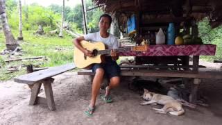 Kinabuhing bukidnon