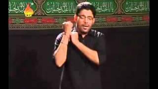 Haye Moosa Kazim A.S - Mir Hasan Mir 2011