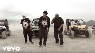 getlinkyoutube.com-C-Kan - Ando ft. Refye El Demonio, Ruff