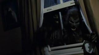 getlinkyoutube.com-Goosebumps S01E19 The Werewolf of Fever Swamp: Part 2