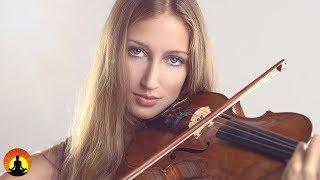 getlinkyoutube.com-Música Estudiarpara Concentración, Música Instrumental, Música Clásico, Relajante, ♫E103