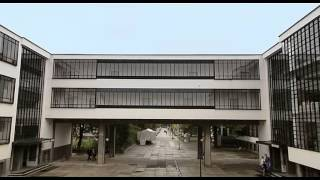 getlinkyoutube.com-Documentaire  sur le Bauhaus