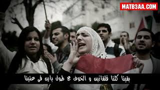 getlinkyoutube.com-مهرجان عيشنا و شوفنا محمود العمدة و احمد السويسى 2014 HD