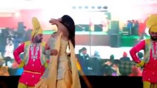 getlinkyoutube.com-Lakk 28 Is Back With New Dancer :- Hot Dance By Dancer