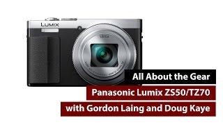 getlinkyoutube.com-Panasonic Lumix ZS50/TZ70