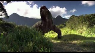 Komodo vs. Cobra (нарезка) Clip.avi
