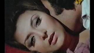 getlinkyoutube.com-ليلى طاهر سكس