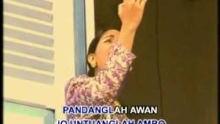 getlinkyoutube.com-rambang patang