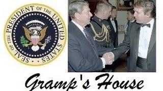Fox News Live Stream   Fox Live News Stream   Gramp's America First Trump Chat Room