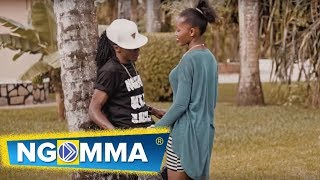 getlinkyoutube.com-Kidis -  Me & you  ( Official Music Video HD )
