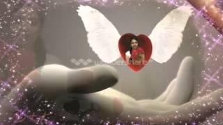 getlinkyoutube.com-Hridoy khan new song 2016 mon amar tomake chai