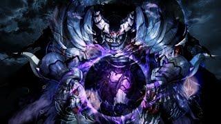 getlinkyoutube.com-[Dev-Pro] Caius The Mega Monarch  (January 2015)