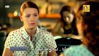 getlinkyoutube.com-مسلسل ويبقى الامل الحلقة 9 - مترجمة للعربية كاملة