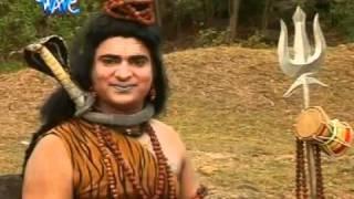 getlinkyoutube.com-Aalha Mahadev Shiv Shankar Ka