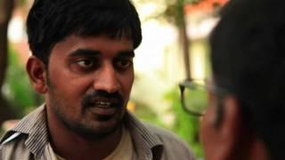 getlinkyoutube.com-Nenjuku Neethi - Tamil Short Film