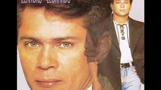 getlinkyoutube.com-Leandro e Leonardo 1994 Completo