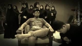 getlinkyoutube.com-Kumpulan video pemenang Sukma Dubsmash Contest [Sukma Bangsa]