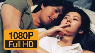 Korean movies with english subtitles New Korean movie