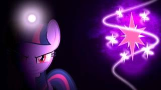 getlinkyoutube.com-mlp~Twilight Sparkle tribute~Skyfall