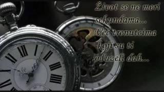 getlinkyoutube.com-NAUČI DA ŽIVIŠ...