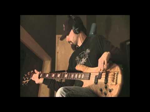 Forever Shamed de Godsmack Letra y Video