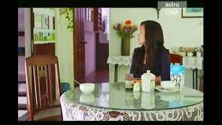 getlinkyoutube.com-Hatiku Di Kinabalu