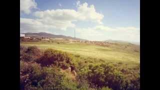 getlinkyoutube.com-► Cheb Salim Chaoui - ♪ Noud Tsali  ♫ [2007]