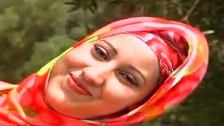 getlinkyoutube.com-Film Arabe Marocain Complet -  Har Zman - حر الزمان  - الفيلم المغربي الجديد النسخة الاصلية