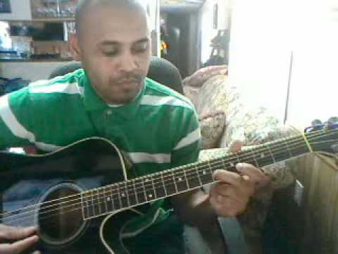 rojo tu amor hace eco en todo mi universo guitarra -b9WDllwCdKI